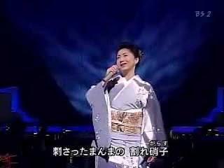 enka japanmylove-blog.blogspot.com