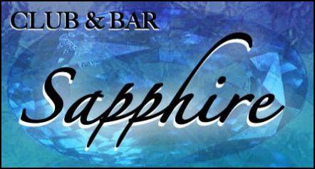 CLUB&BAR  ~Sapphire~