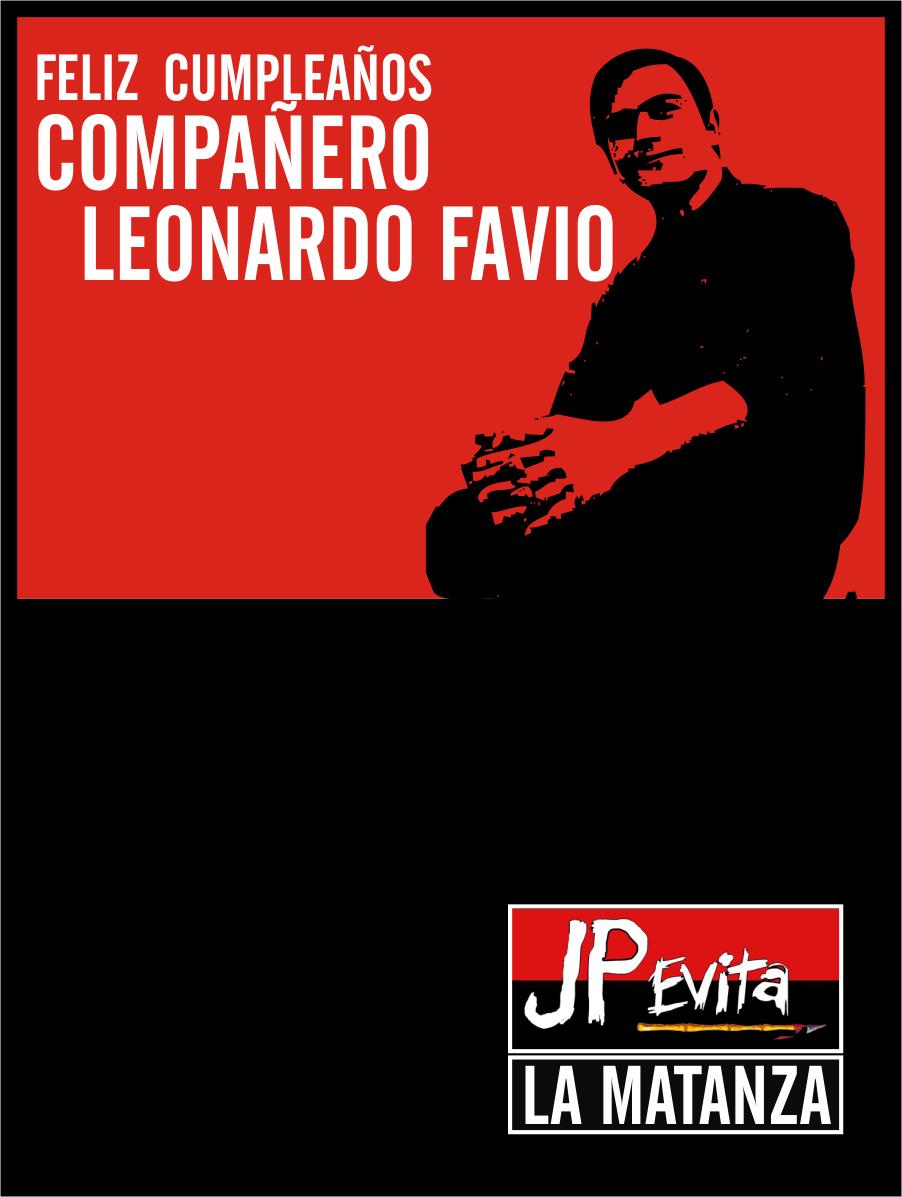 28+05+2010+LEONARDO+FAVIO.jpg