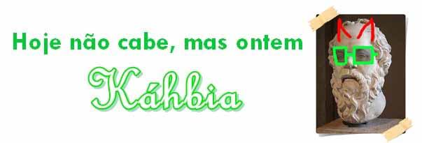 • KahBia