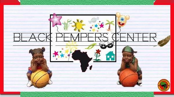 Balawou le 1er centre de loisirs pour enfants noirs le for Centre de loisirs yvelines