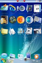 Temas para tu iphone
