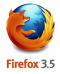 Firefox Güncelleme