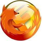 Mozilla Firefox 4.0 indir