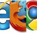 Chrome ve Firefox'un Planları