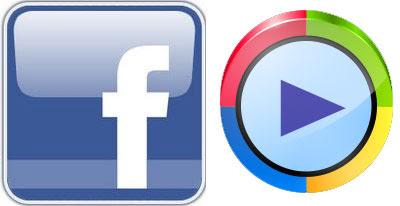 Tarayıcı Kaynaklı Facebook Video Sorunları