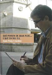 Vols llegir aquest llibre?