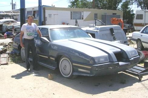 Carros Famosos De Filmes Maio 2012