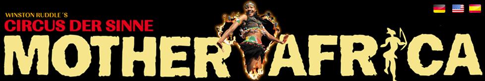 http://4.bp.blogspot.com/_qPYitgyeMkc/TLOgzHCj7QI/AAAAAAAAKi0/DqlCsGouW8Q/s1600/Cirque%20Mother%20Africa.jpg