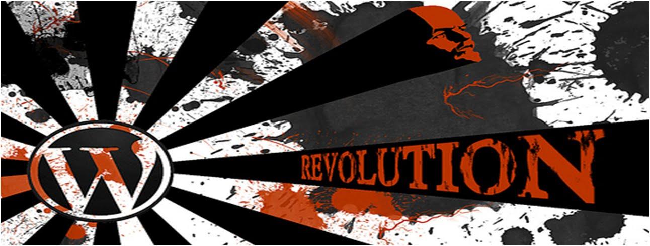 Revolusioner