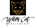 Visit Yellow Cat Publishing, Books on Nature and the West