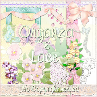 http://wintersloft.blogspot.com/2009/06/organza-lace.html