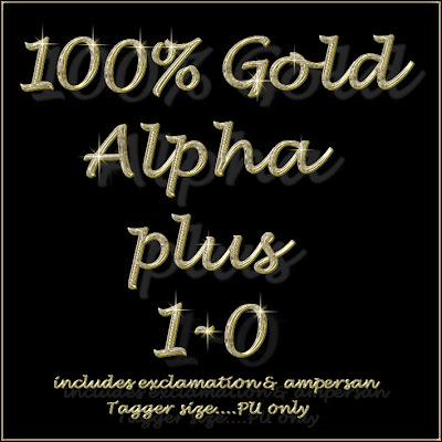 http://wintersloft.blogspot.com/2009/11/100-gold-alpha.html