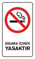 sigara-personel-alimi