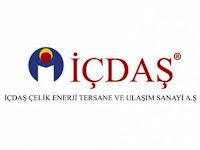 icdas-is-ilanlari