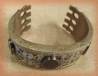turkman bracelet