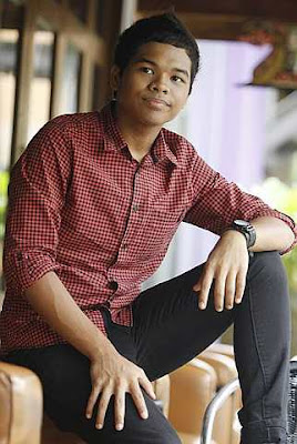 Aizat - Susun Silangkata MP3