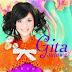 Gita Gutawa - Harmoni Cinta MP3