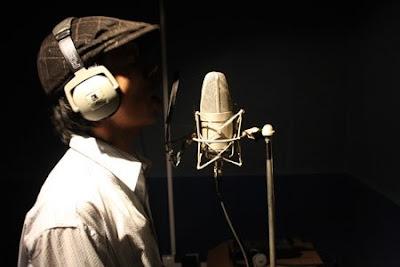 Malique - Kau Yang Punya (feat. Najwa) MP3