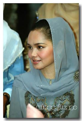Siti Nurhaliza - Tahajjud Cinta MP3
