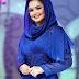 Siti Nurhaliza - Ku Percaya Ada Cinta MP3