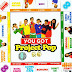 Project Pop - Cinta Tak Sepadan MP3