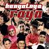 Hafiz, Aril, Ayu & Anne - Hanya Kerana Cinta MP3