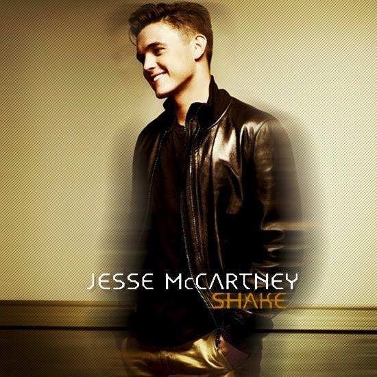 http://4.bp.blogspot.com/_qQ3KpfNOJKU/TMvY72sb8ZI/AAAAAAAADnU/mniSRtBZvrM/s1600/Jesse+McCartney+-+Shake.jpg