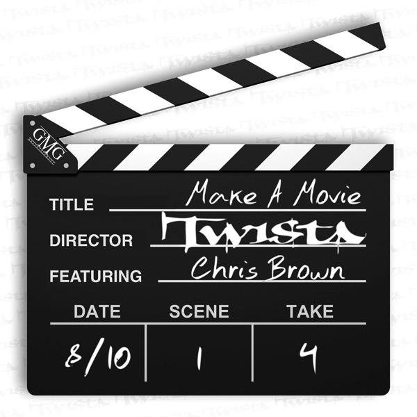 Make a movie ft twista lyrics