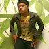 Aizat - Senyum MP3