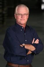SR. ERNESTO HEINZELMANN