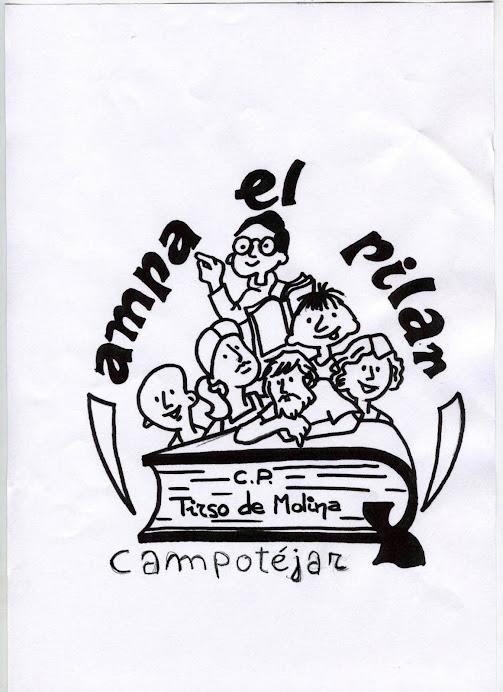 """AMPA """"el Pilar"""""""