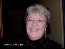 Diane Davis White