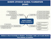 SHAYA'A OTHMAN GLOBAL FOUNDATION