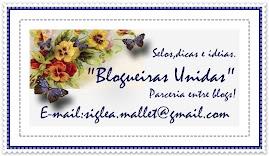 Selos,dicas e ideias para blog!