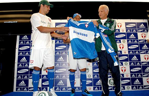 [Palmeiras3.jpg]
