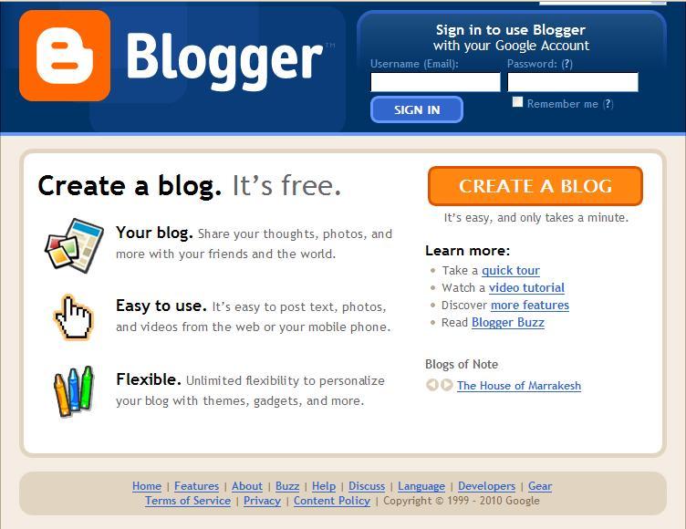 [blogger+slika.JPG]