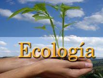 Zona Libre - Ecología