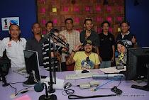 RTM Kota Kinabalu