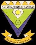 S.M.Vokasional K. Kangsar