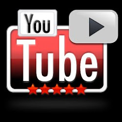 MateMedios en youtube