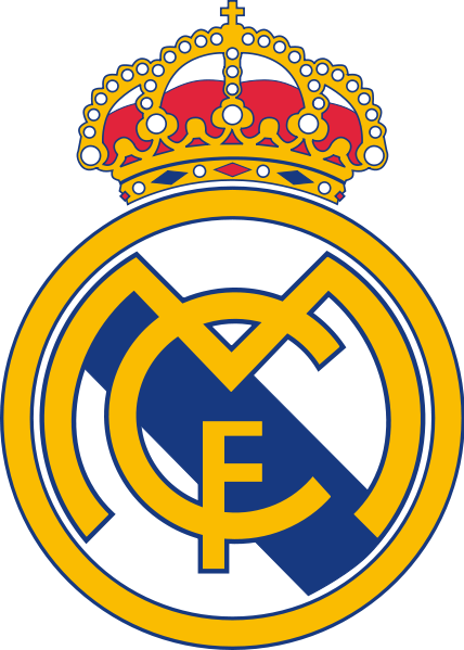 real madrid fc wiki. real madrid wallpaper logo