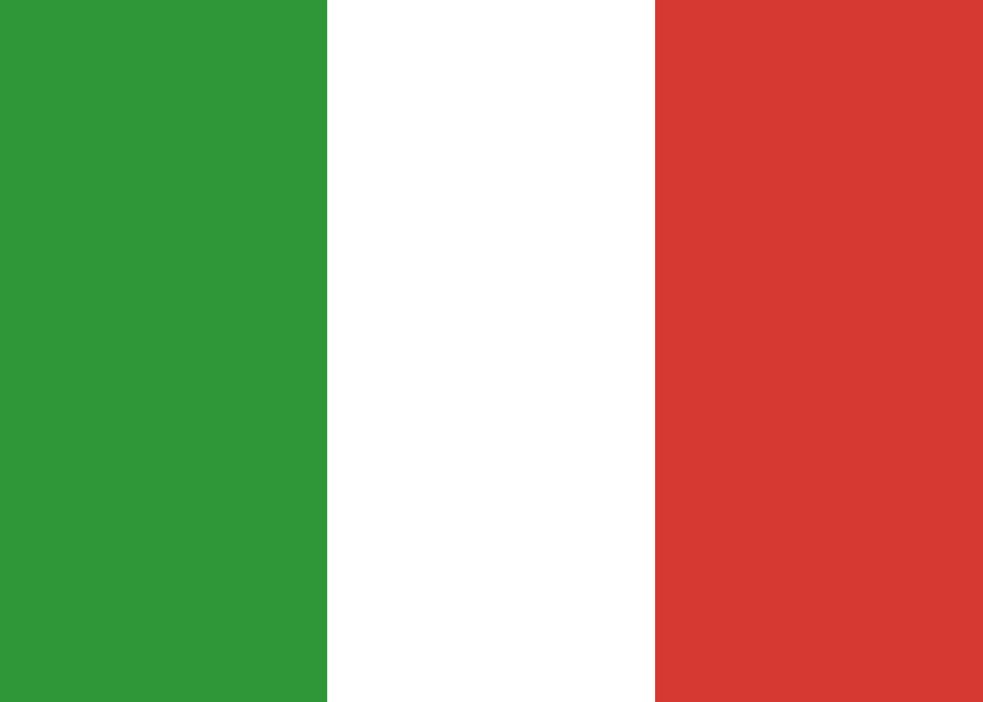Watch italy vs paraguay live online stream in fifa world cup 2010