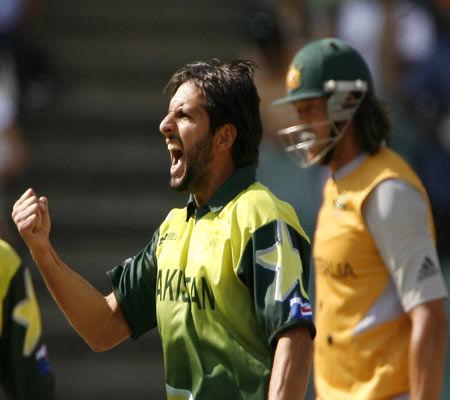 IPL T20 Cricket Update