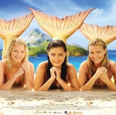 H2O Just Add Water TV Series 2006   IMDb
