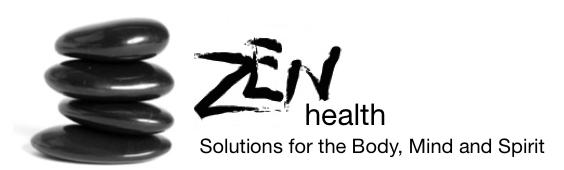 Zen Health