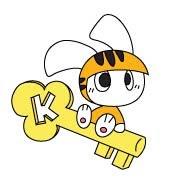 Keynamation Logo