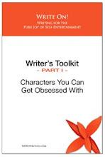 FREE Writing Exercises