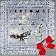 Diploma Junio