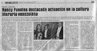Nancy Fuentes_ en Uruguay